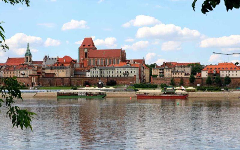 Rynek Główny i Stare Miasto
